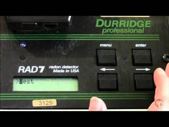 说明: C:UsersToniDesktopRAD 7产品图片.jpg