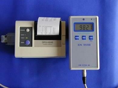 说明: http://www.extreme-china.com/uploadfile/201112/20111225200834551.jpg